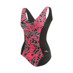 Dolfin Fitness Swimsuit ST LUCIA