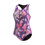 Dolfin Fitness Swimsuit MARIPOSA