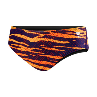 Tyr Crypsis Durafast Elite Racer Male product image