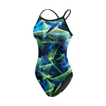 Tyr Swimsuit AXIS