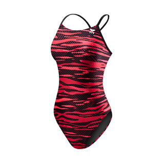 Tyr Crypsis Durafast Elite Cutoutfit Female product image
