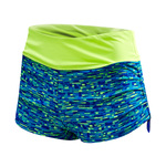 Tyr Boyshort Bottom NAPA