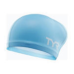 Tyr Long Hair Swim Cap COMFORT