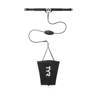 Tyr Riptide Drag Chute product image