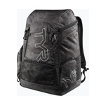 Tyr Backpack CAMO ALLIANCE 45L