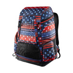 Tyr Backpack USA ALLIANCE 45L
