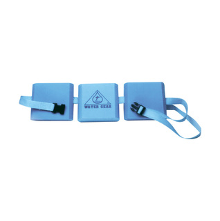 Water Gear 3pc EVA Foam Belt Float product image