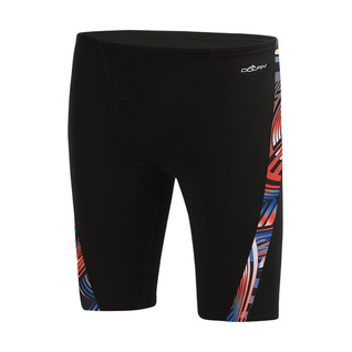 Dolfin Genesis Reliance Jammer Male product image