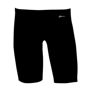 Dolfin Ocean Solid Jammer Male product image