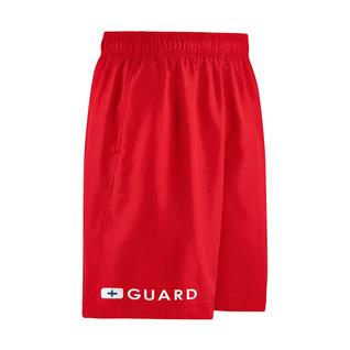 Speedo Guard 19in Volley Short Male product image