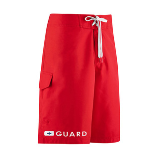 Speedo Guard 21in Boardshort Male product image