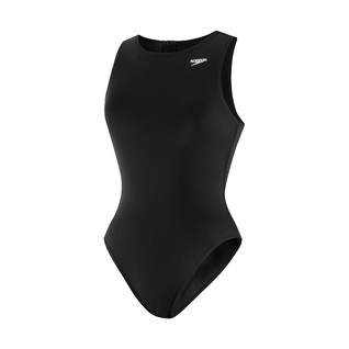 Speedo Avenger Female product image