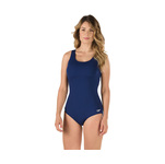 Speedo Vanquisher Swimsuit