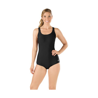 Speedo Conservative Ultraback 1pc with Princess Seam Female product image