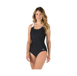 Speedo Contemporary Ultraback 1pc Female