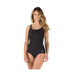 Speedo Moderate Ultraback