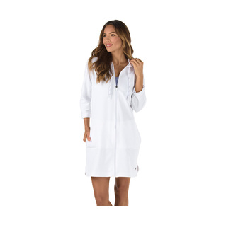 Speedo Aquatic Fitness Robe with Hood Female product image