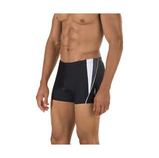 Speedo Fitness Splice Square Leg Male product image