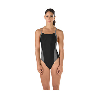 Speedo Relaunch Splice ProLT Flyback Female product image