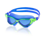 Speedo Junior Caliber Swim Mask