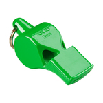 Fox 40 Pearl Safety Whistle