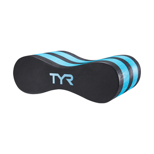 Tyr Pull Float product image