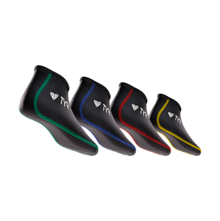 Tyr Fin Boot product image