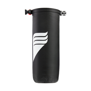 Tyr Large Utility Wet Dry Bag product image