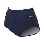 Dolfin Aquashape Tankini Brief