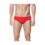 Nike Poly Core Solid Brief