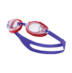 Nike Chrome Jr Goggles