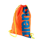 Arena Fast Drawstring Swim Bag