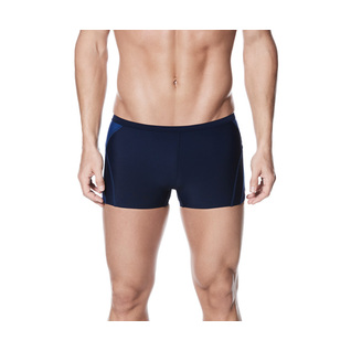 Nike Team Poly Square Leg Male product image