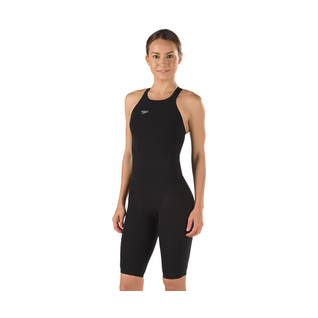 LZR Racer Elite 2 Closed Back Kneeskin Female product image