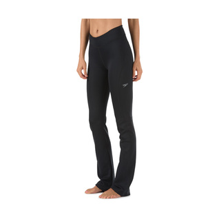 Speedo Yoga Pants Female product image