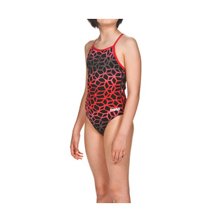 Arena Polycarbonite II MaxLife Light Drop Back Girls product image