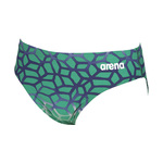 Arena Polycarbonite II Brief Male