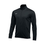 Nike Training Jacket EPIC Male