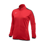Nike Training Jacket EPIC Female