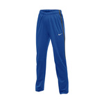Nike Training Pant EPIC Female