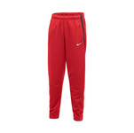 Nike Training Pant EPIC Youth