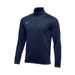 Nike Epic Training Jacket Mens