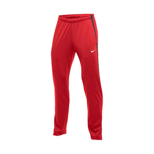 Nike Epic Training Pant Male product image