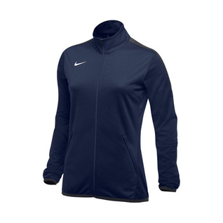 Nike Epic Training Jacket Female product image