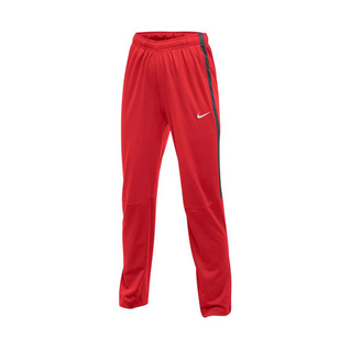Nike Epic Training Pant Female product image