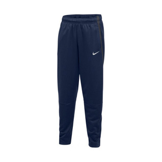 Nike Epic Training Pant Youth product image