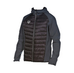 Arena Quilted Jacket TL
