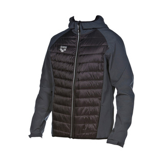 Arena TL Knit Quilted Jacket product image