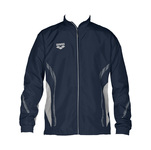 Arena Warm-Up Jacket TL