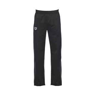 Arena TL Knitted Pant Adult product image
